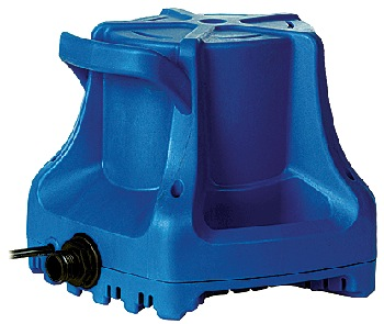 Little Giant APCP-1700 Pool Cover Pump